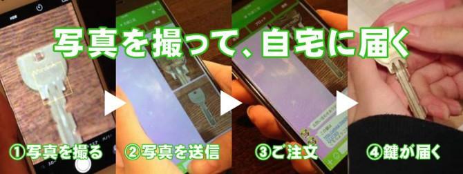 keykojo_top